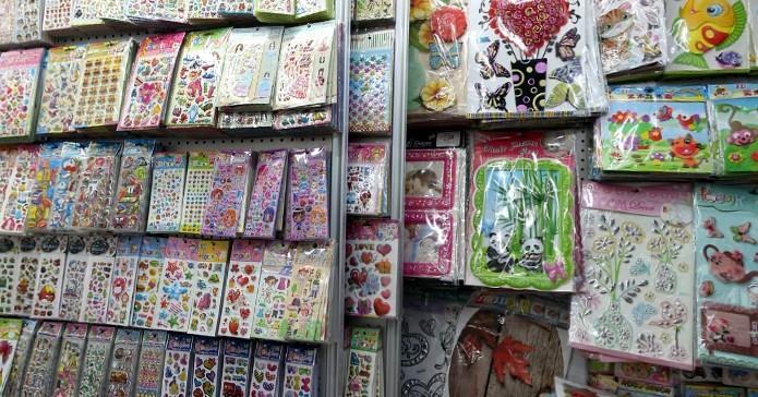 toys-wholesale-china-yiwu-215