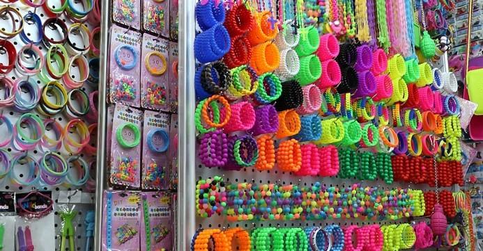 toys-wholesale-china-yiwu-216