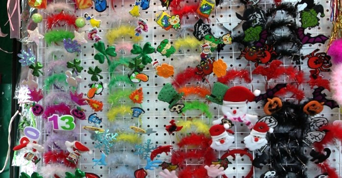 toys-wholesale-china-yiwu-217