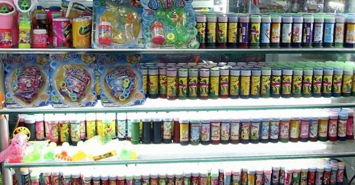 toys-wholesale-china-yiwu-218