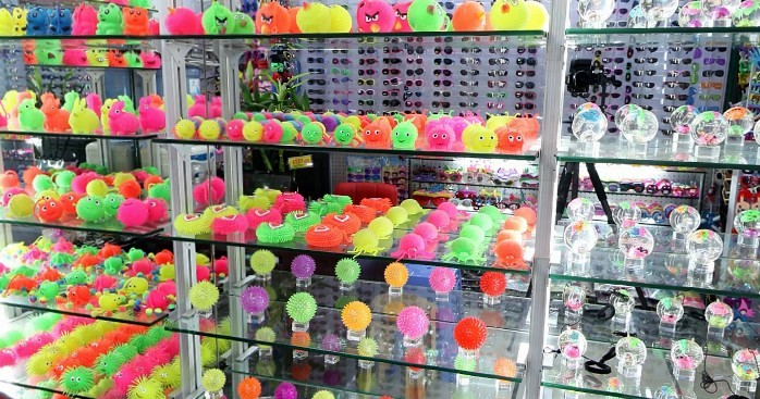 toys-wholesale-china-yiwu-219