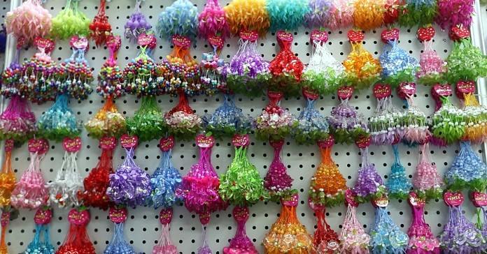 toys-wholesale-china-yiwu-222