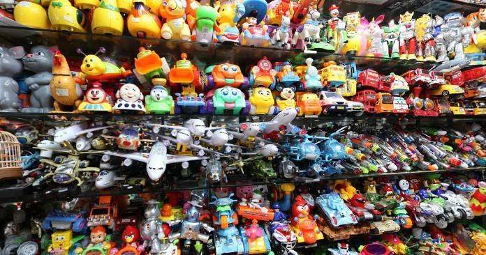 toys-wholesale-china-yiwu-225