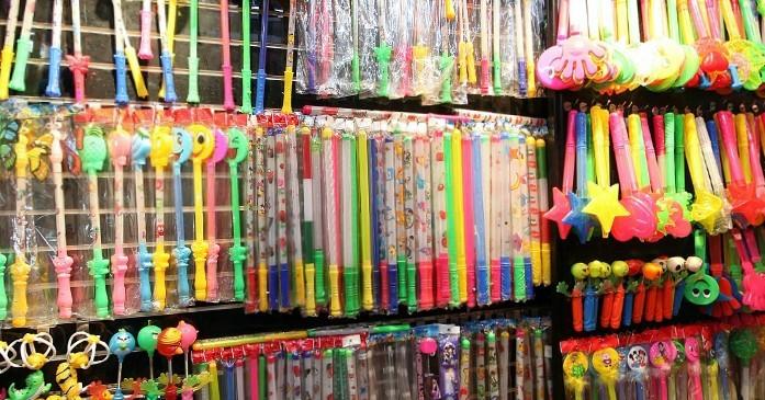 toys-wholesale-china-yiwu-226