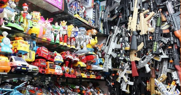toys-wholesale-china-yiwu-227
