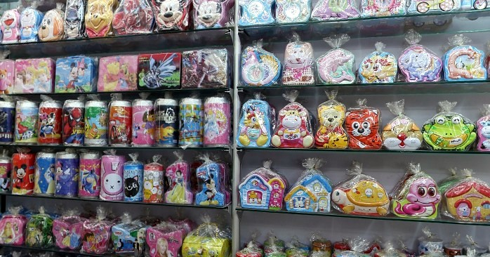 toys-wholesale-china-yiwu-228