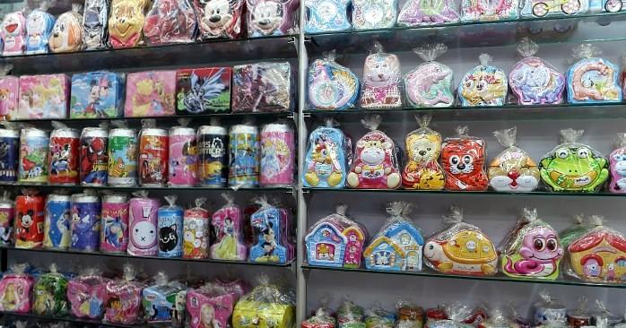toys-wholesale-china-yiwu-228