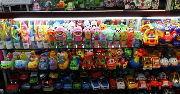 toys-wholesale-china-yiwu-229