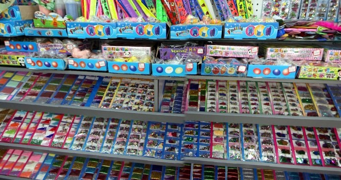 toys-wholesale-china-yiwu-231