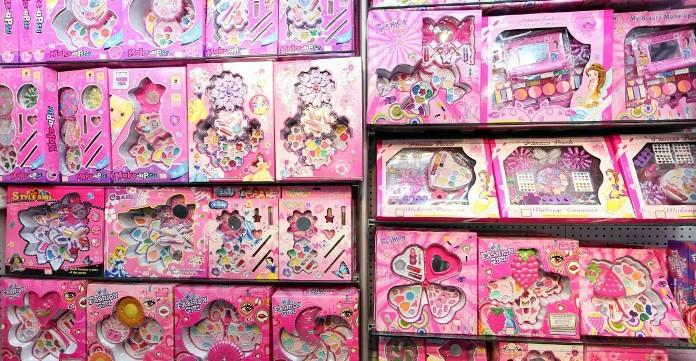 toys-wholesale-china-yiwu-232