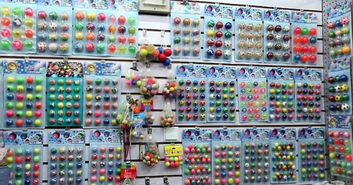 toys-wholesale-china-yiwu-233