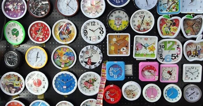 toys-wholesale-china-yiwu-235