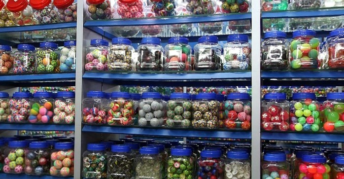 toys-wholesale-china-yiwu-236