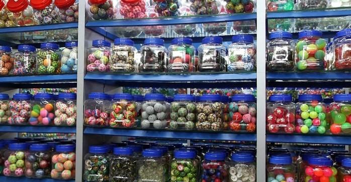 toys-wholesale-china-yiwu-236