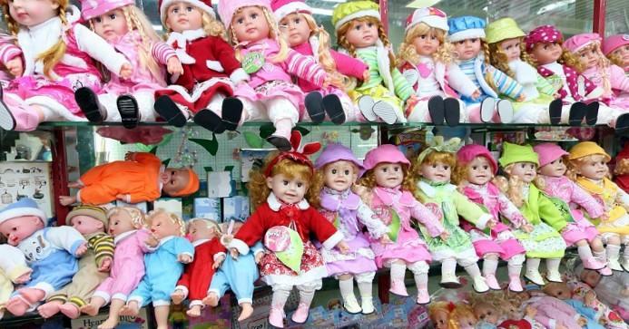 toys-wholesale-china-yiwu-237