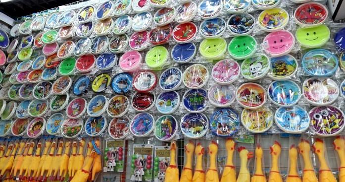 toys-wholesale-china-yiwu-238