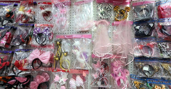 toys-wholesale-china-yiwu-245