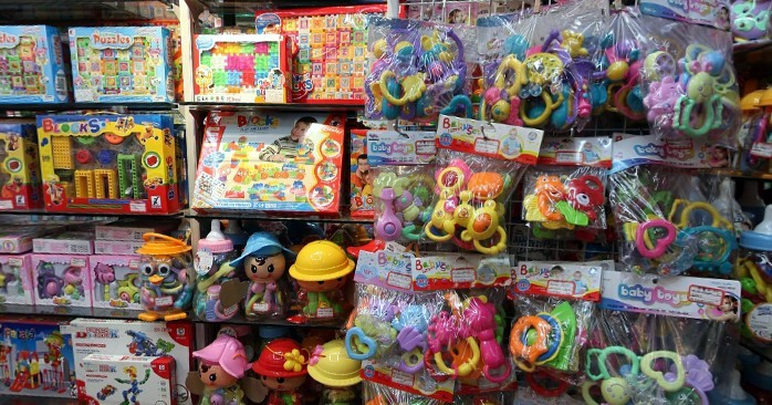 toys-wholesale-china-yiwu-250