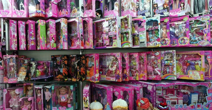 toys-wholesale-china-yiwu-257