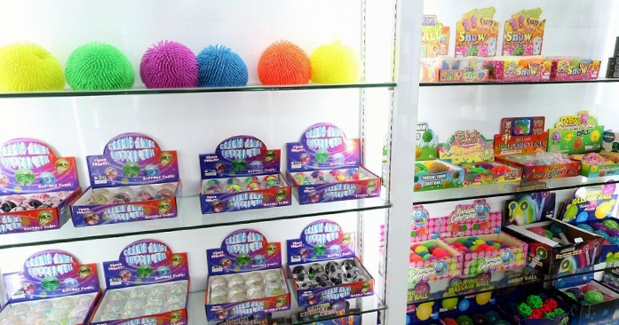 toys-wholesale-china-yiwu-259