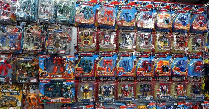 toys-wholesale-china-yiwu-261