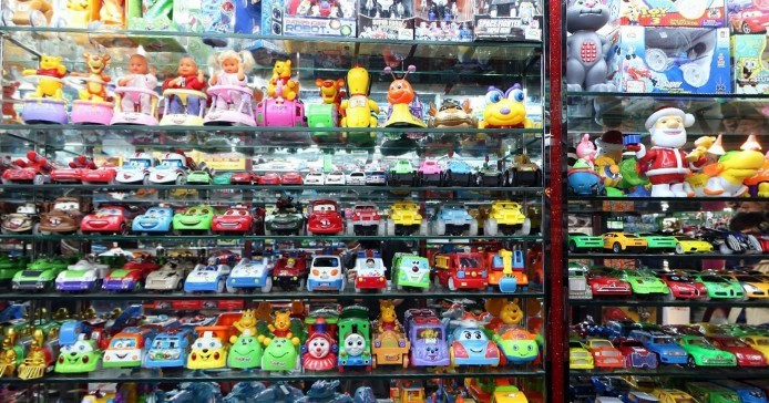 toys-wholesale-china-yiwu-264
