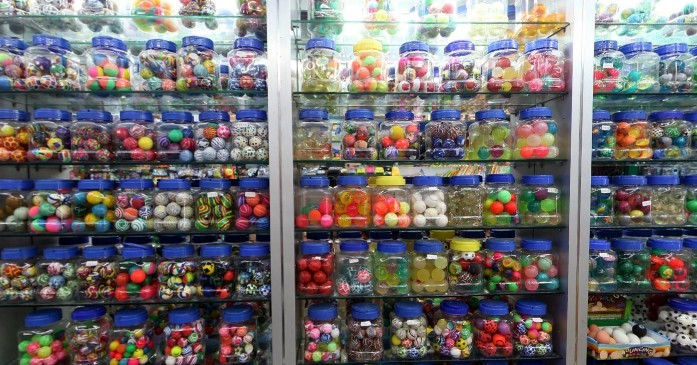 toys-wholesale-china-yiwu-267