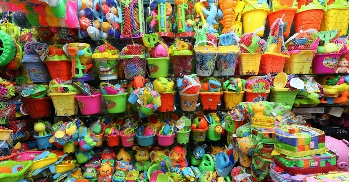 toys-wholesale-china-yiwu-278