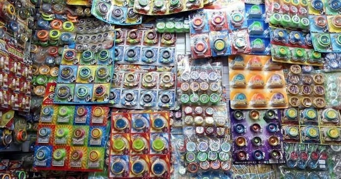 toys-wholesale-china-yiwu-282