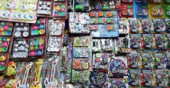 toys-wholesale-china-yiwu-283