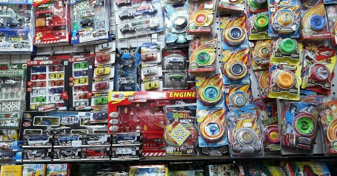 toys-wholesale-china-yiwu-284