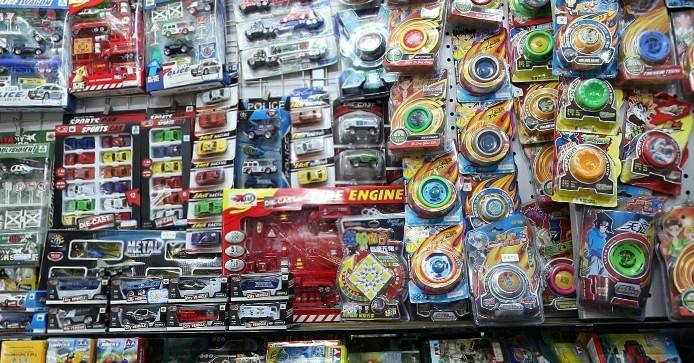 toys-wholesale-china-yiwu-284