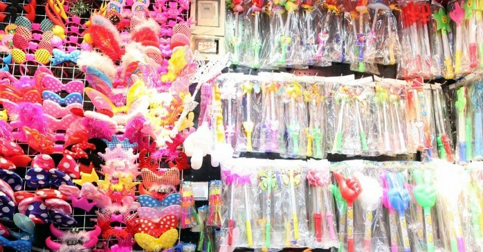 toys-wholesale-china-yiwu-285