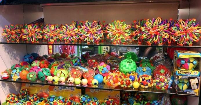 toys-wholesale-china-yiwu-289