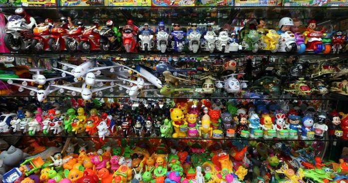 toys-wholesale-china-yiwu-291