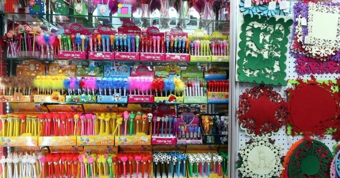 toys-wholesale-china-yiwu-293