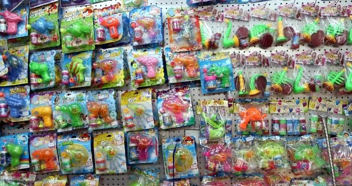 toys-wholesale-china-yiwu-294