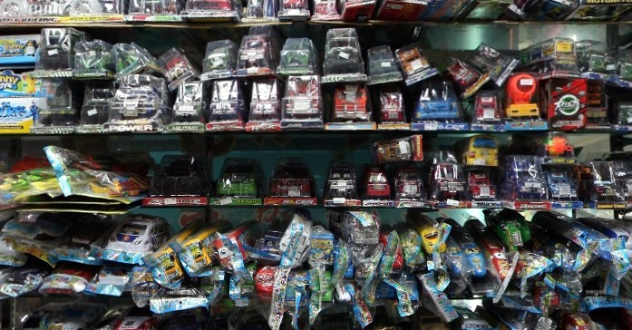 toys-wholesale-china-yiwu-295