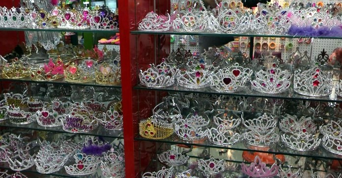 toys-wholesale-china-yiwu-296