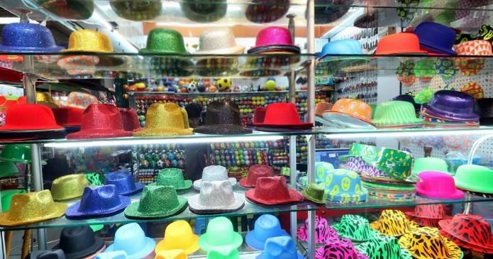 toys-wholesale-china-yiwu-298