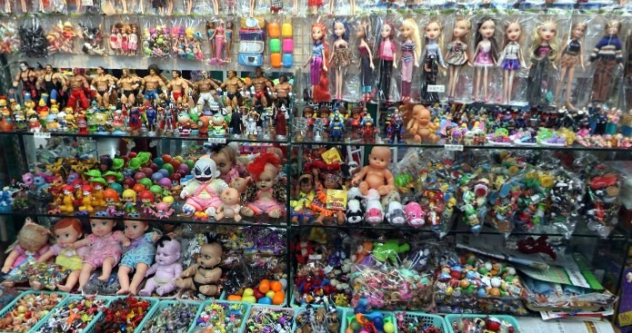 toys-wholesale-china-yiwu-299