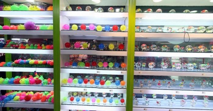 toys-wholesale-china-yiwu-300