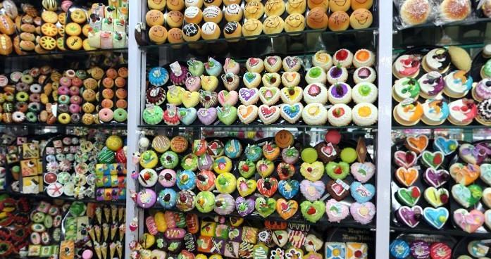 toys-wholesale-china-yiwu-302