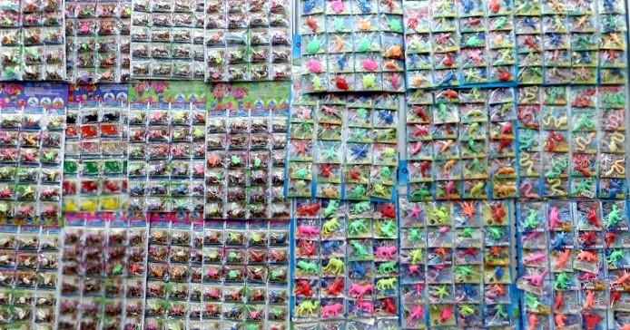 toys-wholesale-china-yiwu-304