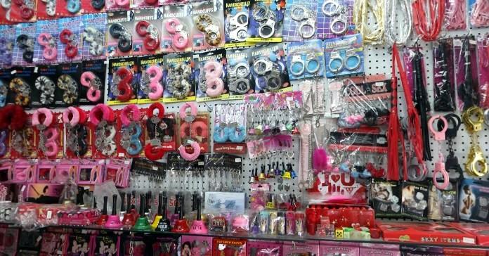 toys-wholesale-china-yiwu-308