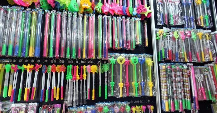 toys-wholesale-china-yiwu-309