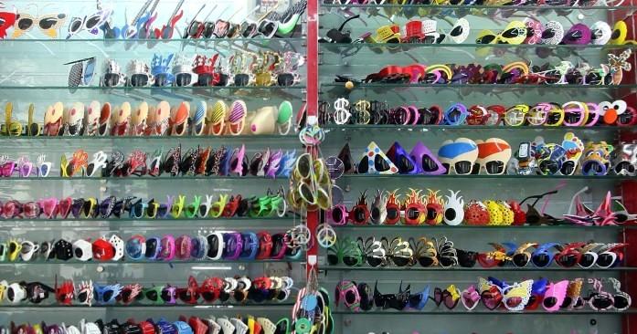 toys-wholesale-china-yiwu-310