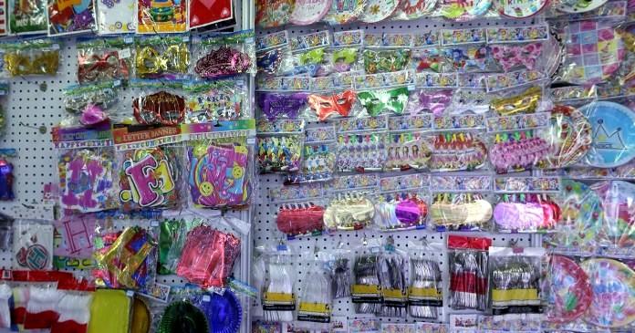 toys-wholesale-china-yiwu-311