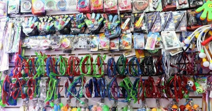 toys-wholesale-china-yiwu-312