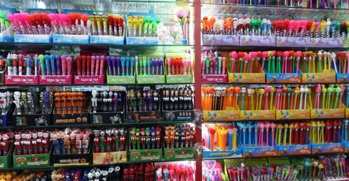 toys-wholesale-china-yiwu-314